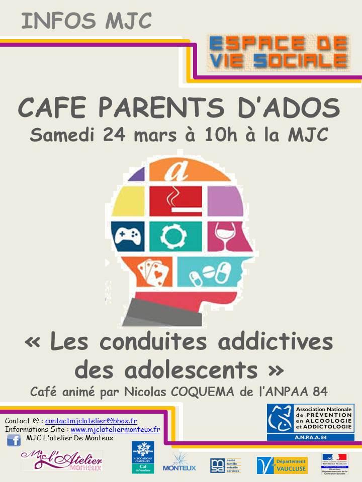 Cafe parents d ados 24 3 188