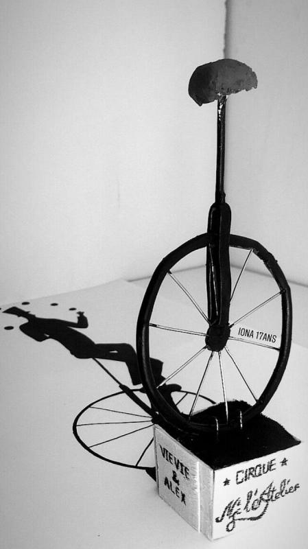 Cirque iona 1