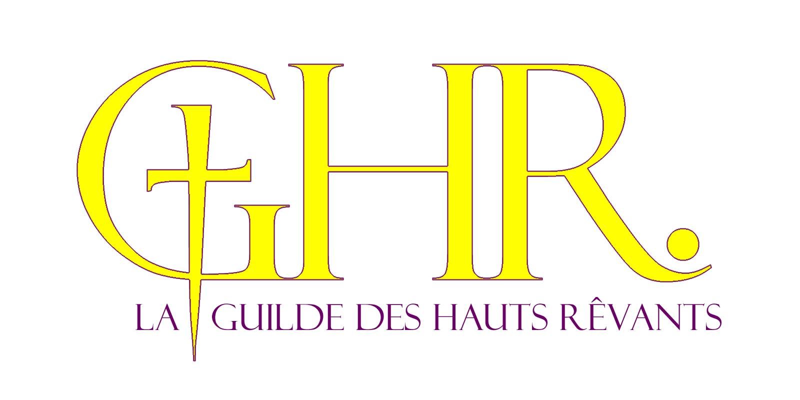 La guilde des hauts revants