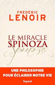 Lenoir spinoza 2