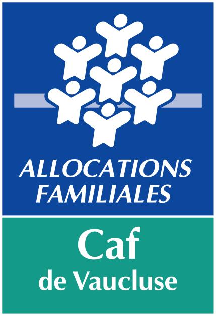 Logo caf jpeg