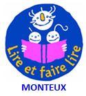 Logo lfl monteux
