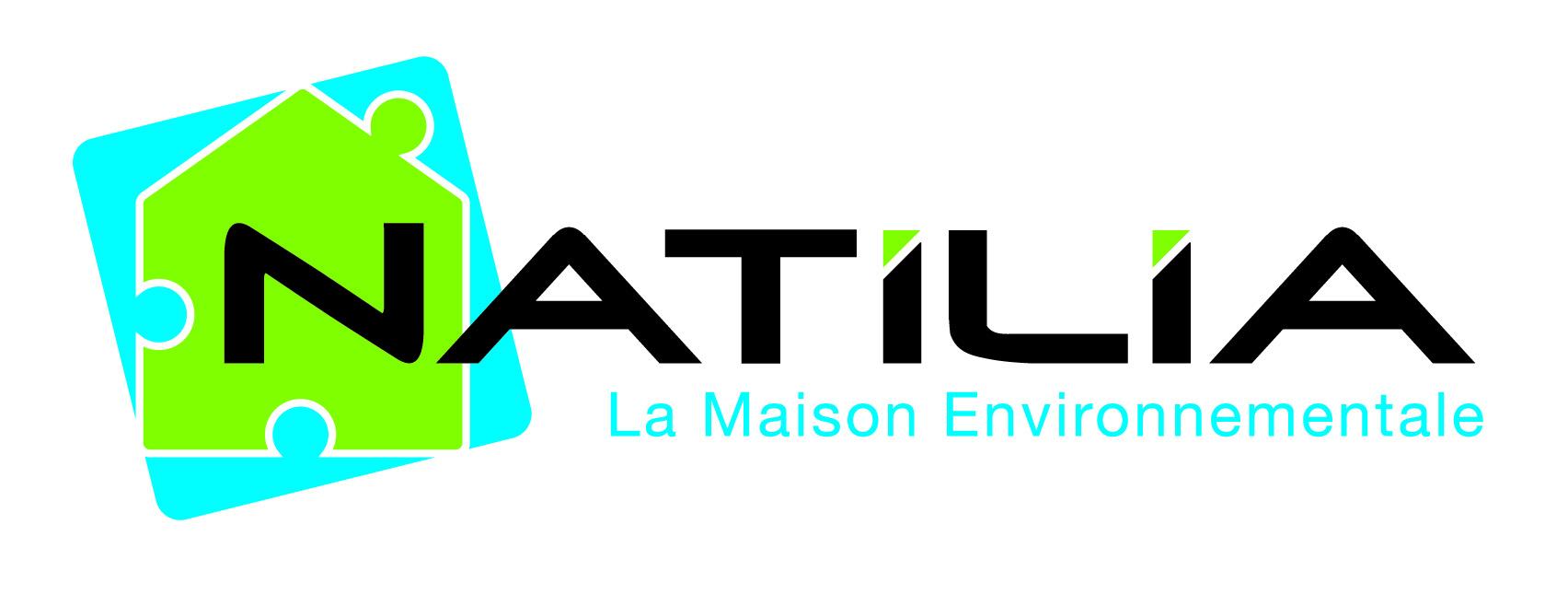 Logo natilia 5