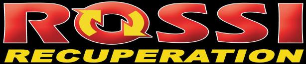 Logo recuperation 1