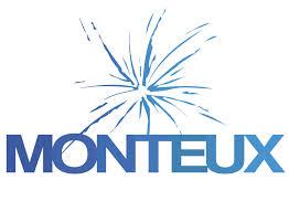 Logo ville de monteux
