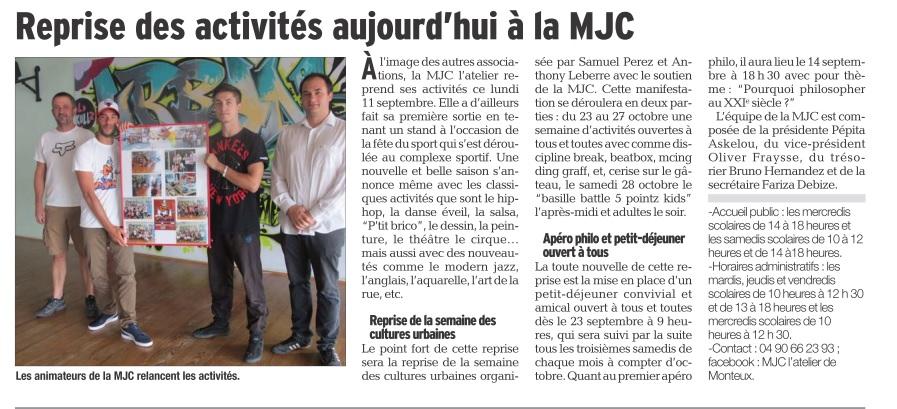 Reprise 2017 mjc